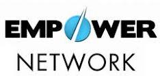 david wood and empower network