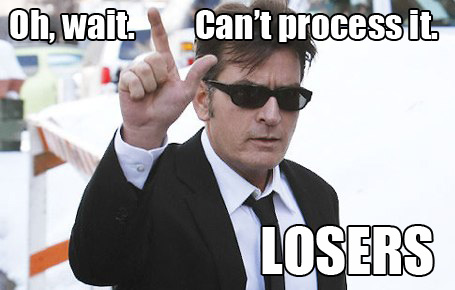 charlie-sheen-losers
