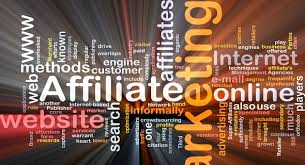 how to choose an affiliate marketing program