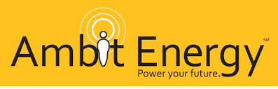 ambit energy review