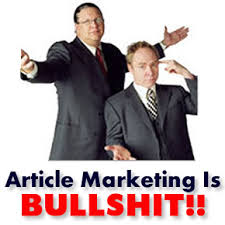 leads from article marketing