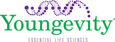 youngevity review and scam