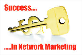 7tips to become successful network marketer