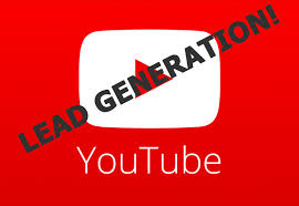 youtube leads