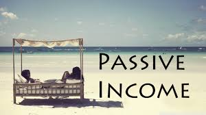 passive income for home business marketers