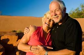 baby boomers retirement options